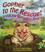 Gopher to the Rescue!